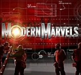 250px-Modern_Marvels_title_credits