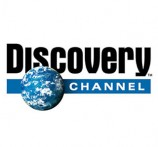 discovery-channel_0