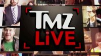 030717-casey-anthony-tmzlive-3968830-535x350