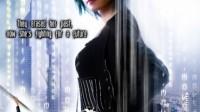 Circadian_Rhythm_WEB