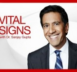 vital-signs-with-dr-sanjay-gupta