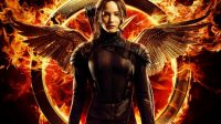 the-hunger-games_-mockingjay-pt-1-original-motion-picture-soundtrack-608x608