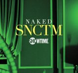 naked-snctm