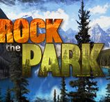 ROCK_THE_PARK_FINAL_LOGO_wBACKGROUND_CLEAN